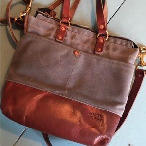 Northend Bag Company